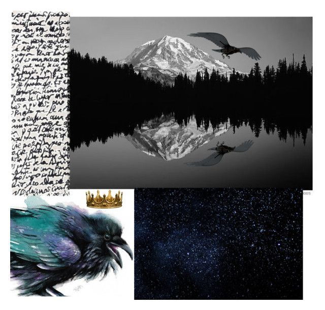 """""""✨"""" by anastasiastoupa on Polyvore featuring art"""