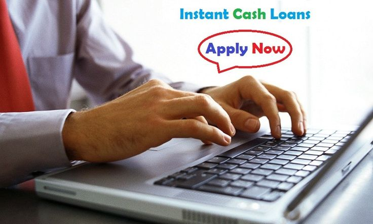 Instant Cash Loans – Sort Out Your Monetary Crisis Quickly And Effectively https://storify.com/gersonalexa/instant-cash-loans-sort-out-your-monetary-crisis-q