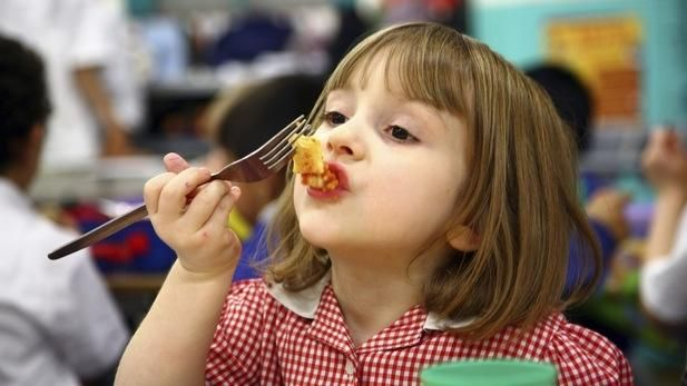 Cooking classes for kids | Things to do | Paris