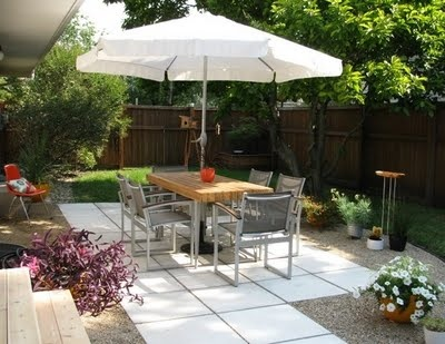 silver jewellery wholesale thailand backyard dining patio area