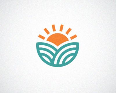 Inspiration Series: Sun | Logo Talks