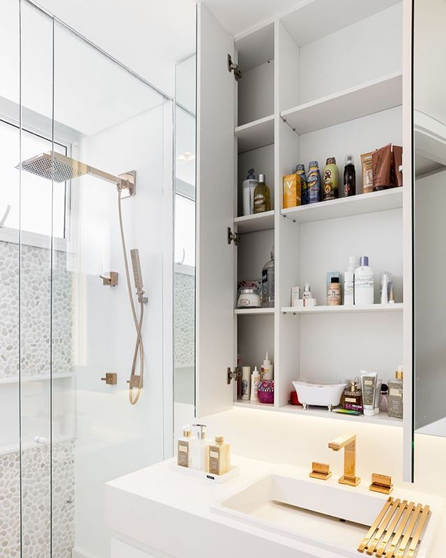 Mais de 1000 ideias sobre Gabinete Banheiro no Pinterest  Armario Aereo Para -> Gabinete De Banheiro Sketchup