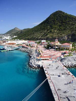 Best Caribbean Destination Wedding Spots - The Knot #Caribbean #Destination #wedding