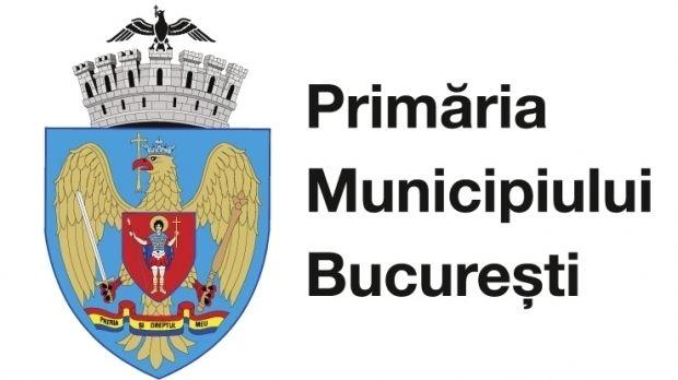 Municipalitatea spune că nu vrea să interzică și să sancționeze folosirea aplicațiilor Star Taxi și Clever Taxi