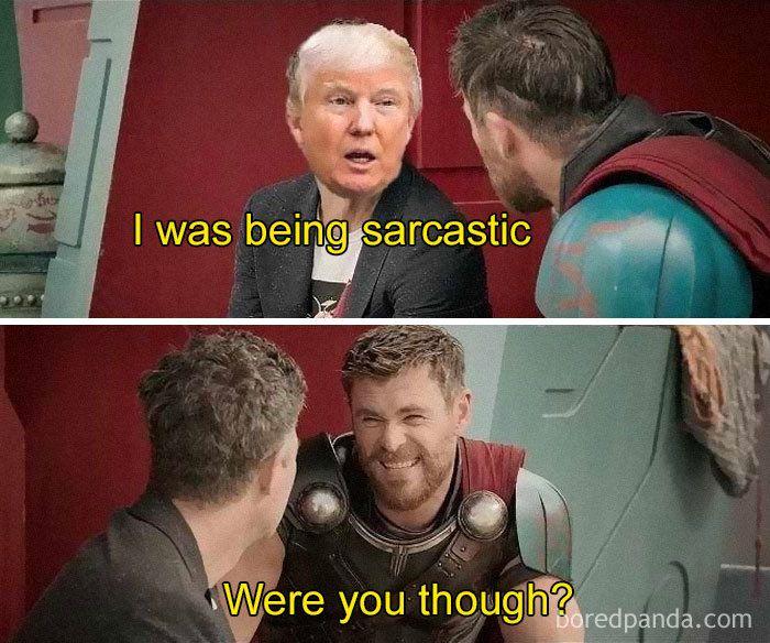 54 Of The Dankest Memes Of The Week Funny Memes Really Funny Dankest Memes