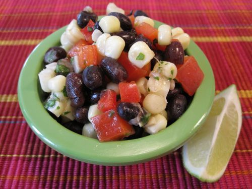 The Best Black Beans For Kids Recipes on Yummly | Black Bean Quinoa Burgers, Black Bean Quinoa Burgers, Zucchini And Black Bean Veggie Burgers (vegan).