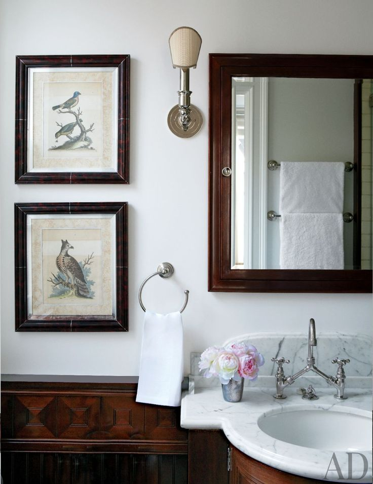 Bathroom Sinks New York City 431 best vintage bathroom fixtures images on pinterest | bathroom