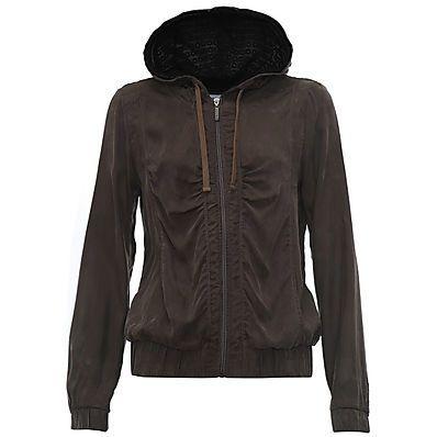 LINK: http://ift.tt/2mV2TSA - LA TOP 10 DELLE FELPE DONNA: MARZO 2017 #moda #felpa #felpadonna #stile #tendenze #abbigliamento #cotone #giacca #guardaroba #gilet #donna #sport #corsa #correre #running #allenamento #training => Le 10 Felpe Donna più desiderate: la classifica di marzo 2017 - LINK: http://ift.tt/2mV2TSA