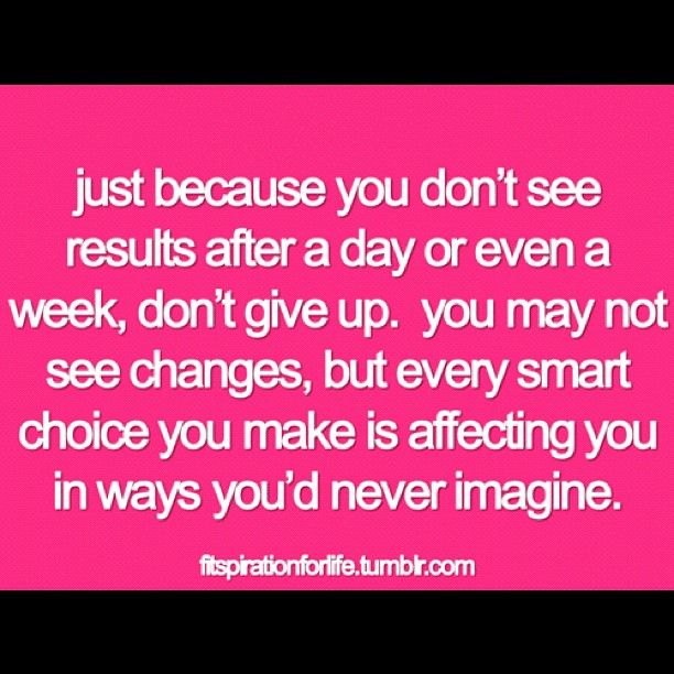 Amen.: Health Food, Exerci Motivation, Remember This, Diet, Quotes, Workout Motivation, Weightloss, Weights Loss, Fit Motivation