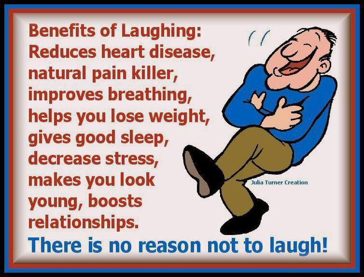 10 Best Quotes Humor Images On Pinterest: Benefits Of Laughing - Www.wikisup.com