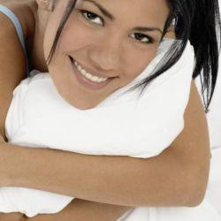 Armadilhas no quarto podem prejudicar a qualidade do sono