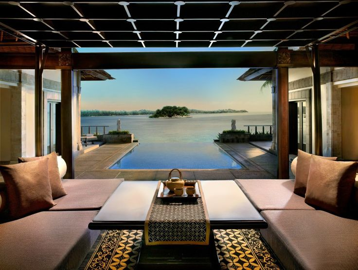 Banyan Tree Bintan Bedroom_Banyan_Pool_Villa
