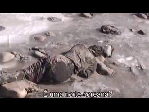 Documentário Clandestino sobre a Coréia do Norte - YouTube