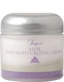 Forever Aloe Deep Moisturizing Cream Art. 311 http://shop.hausstauballergie.ch/product_info.php?info=p3_forever-aloe-deep-moisturizing-cream-art--311.html