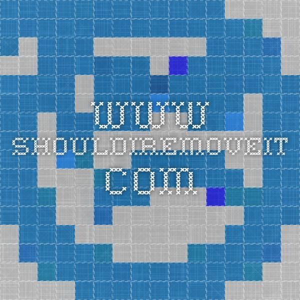 www.shouldiremoveit.com