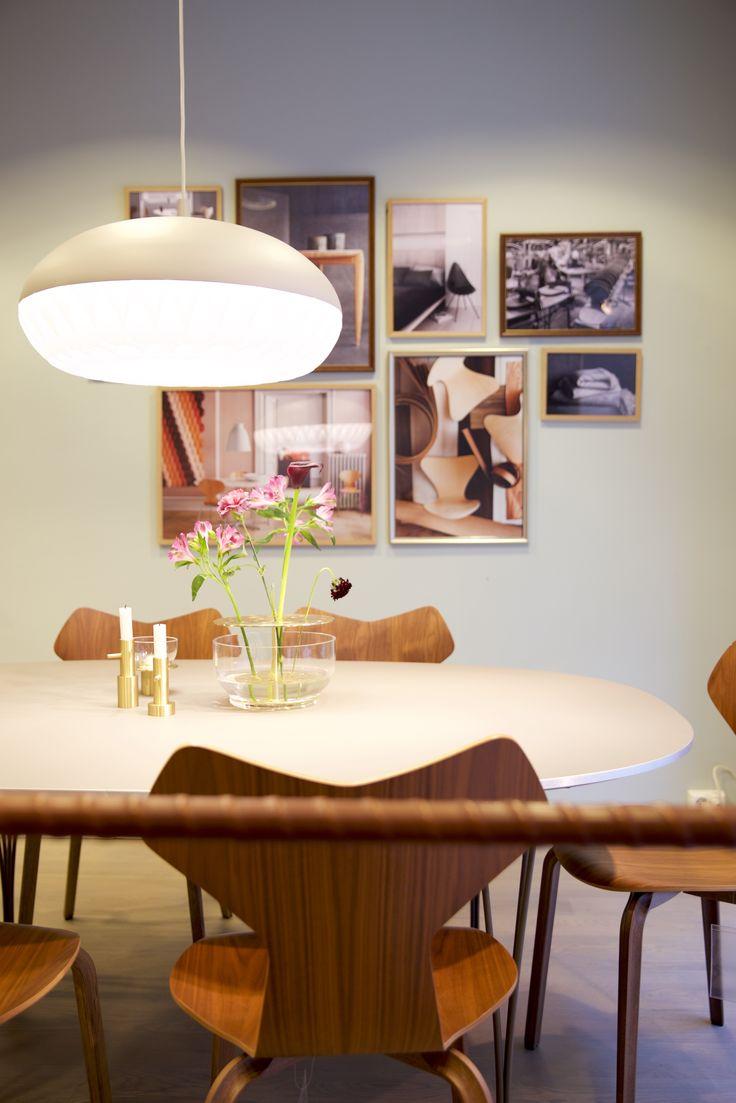 Femkeido | Stockholm Furniture Fair