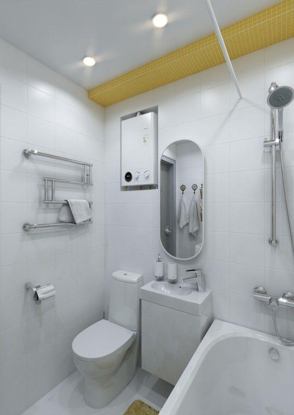 bathroom design center 4. 4 inspiring home designs under 300 square feet (with floor plans) bathroom design center w