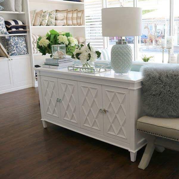 Six Of The Best Hamptons Home Decor Stores: 276 Best Hamptons & Hampton Style Images On Pinterest