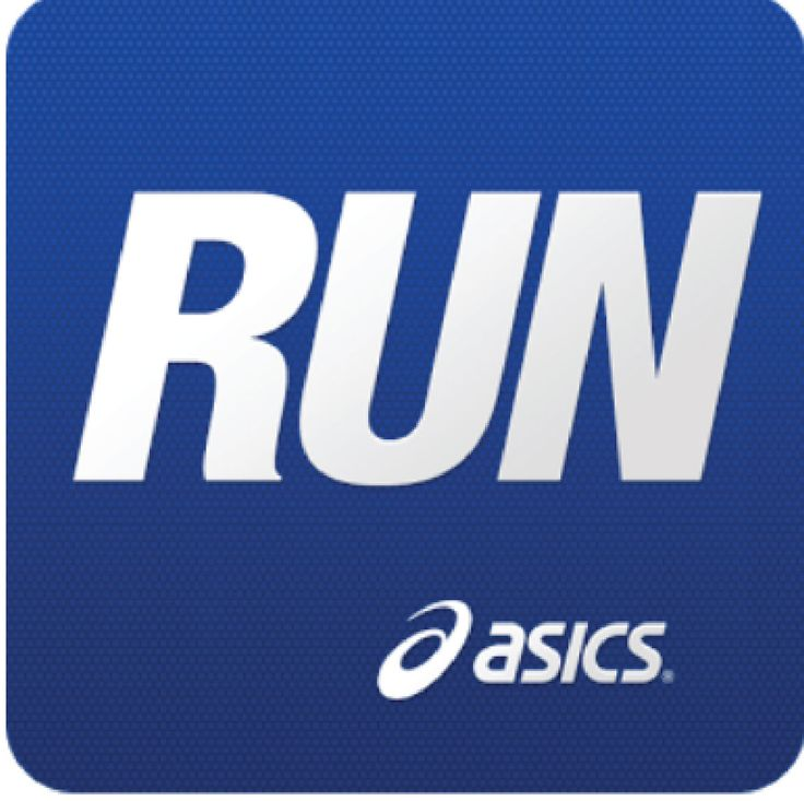 Running App Review: ASICS -  There are so many, How do you choose? I will be taking the apps and use all of them for 1 month each. And then I will be comparing them with each other. http://jbrobinblog.com/2017/01/31/running-app-review/
