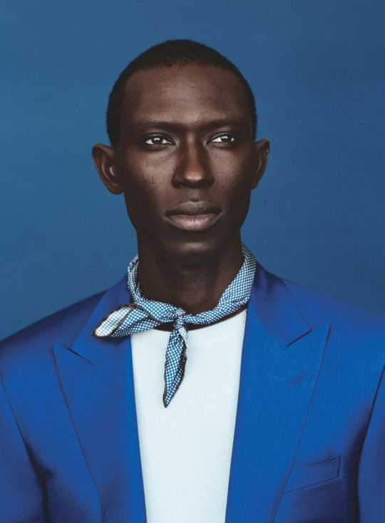 338 best models images on pinterest fashion editorials male blue note ralph lauren black label suit sweater paul stuart scarf model armando cabral photographer billy kidd fashion editorstylist benjamin voltagebd
