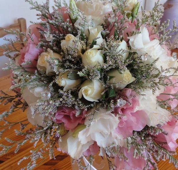 Detalles Únicos… | Accesorios para novias, 15 años, fiestas…