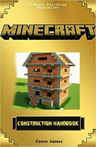building construction handbook 12th edition pdf