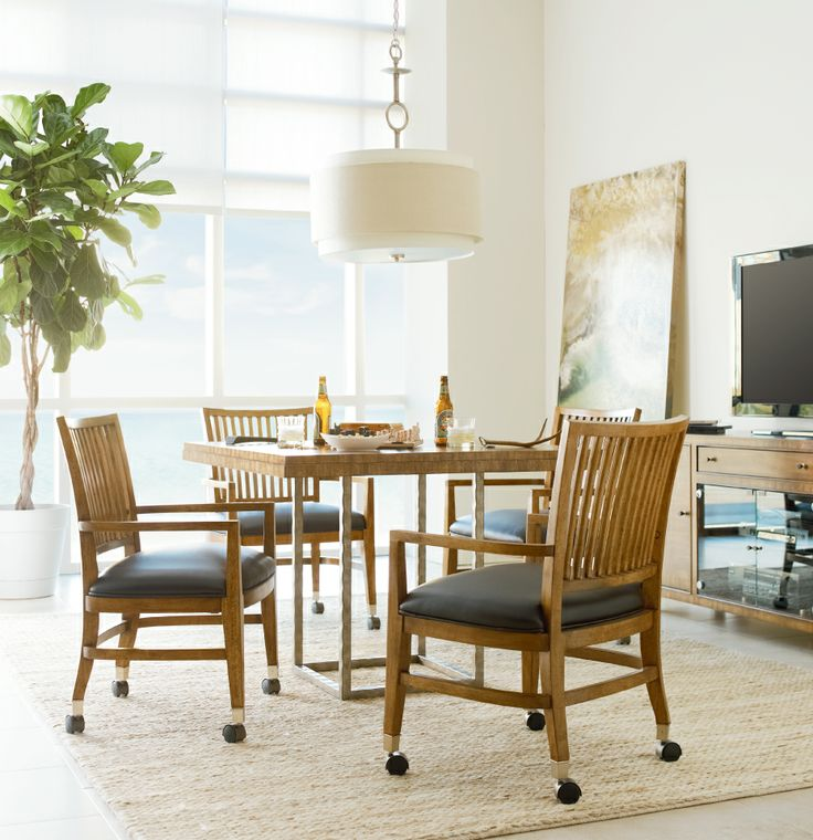 Create The Space Youve Always Wanted With Thomasville Furniture