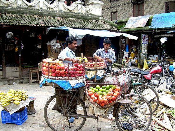 http://elpachinko.com/empresas/evitar-las-diarreas-del-viajero/  La Venganza de Moctezuma, Delhi Belly, Mummy's tummy… ¿se pueden evitar las diarreas del viajero?