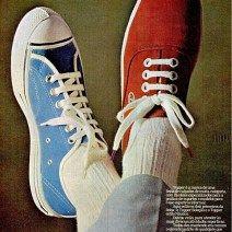 anos-70-tenis-Topper