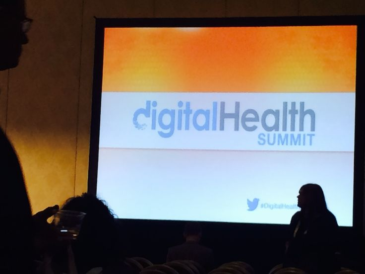 Which trends in digital health will help us improve our lives the most in the coming years? The following is a review of the trends by a panel of experts at the International CES Digital Health Summit.