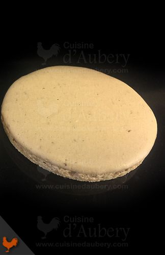 ALTGEN=Macarons ratés ALTGENEN= [BLOC TITLE=Conseils et Astuces pour réussir les Macarons TXT=Nous avons tous ratés des macarons, car c'est une recette très délicate: Le taux d'humidité…