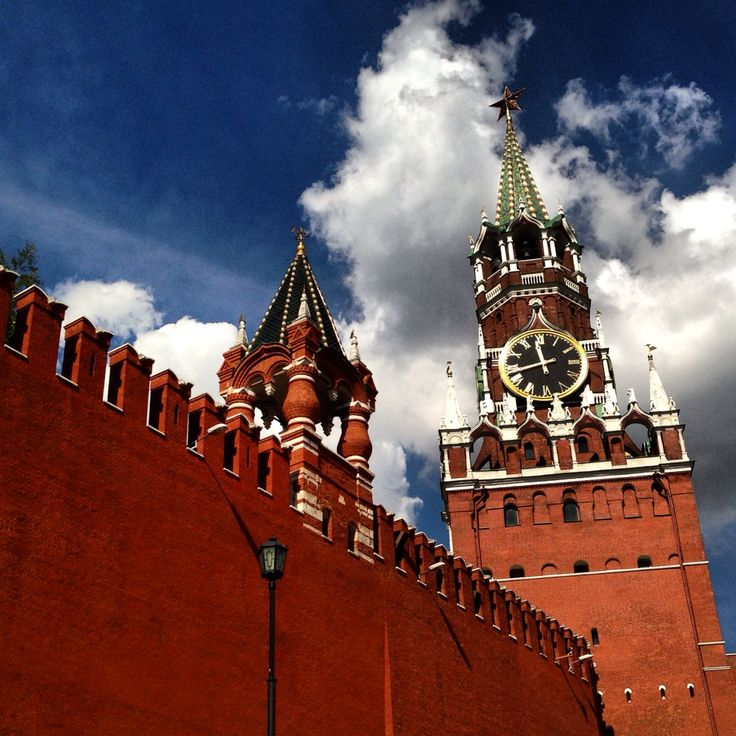 The Moscow Kremlin (Моско́вский Кремль) usually referred to as simply the Kremlin, is a historic fortified complex at the heart of Moscow, overlooking the Moskva River to the south, Saint Basil's Cathedral and Red Square to the east, and the Alexander Garden to the west. It is the best known of kremlins and includes five palaces, four cathedrals, and the enclosing Kremlin Wall with Kremlin towers. The complex serves as the official residence of the President of the Russian Federation.