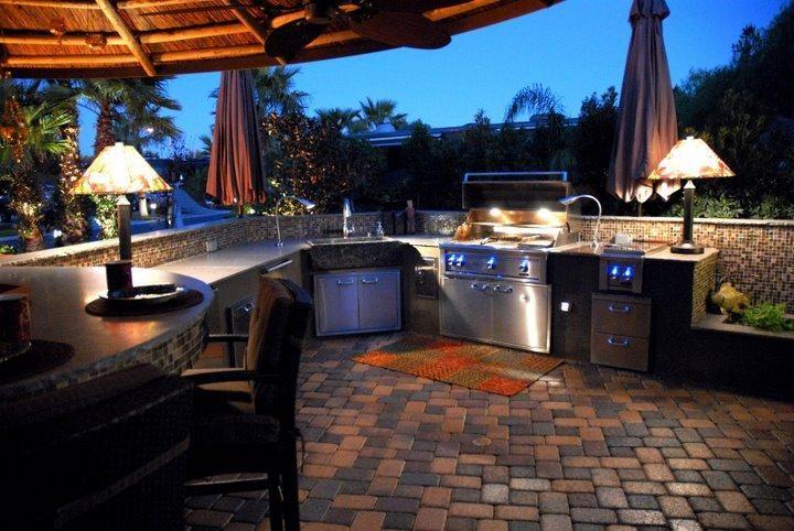 outdoor_kitchen_sink_g.jpg