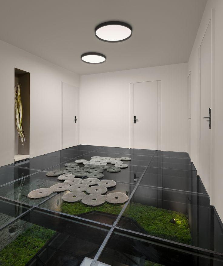 lampe wohnzimmer altbau: Wohnzimmer op Pinterest – Deckenlampe Wohnzimmer, Led Deckenlampen en