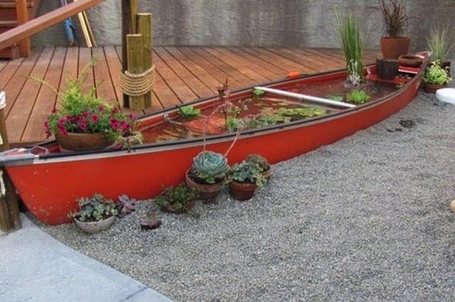 tips for garden
