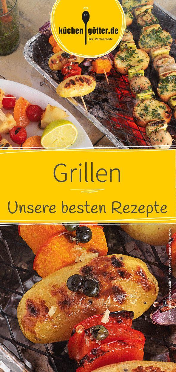 1329 best rezepte images on Pinterest Low carb, Low carb recipes