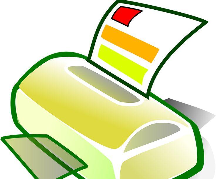 "To CutePDF Writer είναι η δωρεάν έκδοση του εμπορικού λογισμικού PDF converter software που εγκαθίσταται ως ""υποσύστημα εκτυπωτή"". Αυτό επιτρέπει σχεδόν όλες τις εφαρμογές γραφείου των Windows να μετατρέπουν σε έγγραφα PDF επαγγελματικής ποιότητας τα έγγραφα που θα τους ορίσετε με ένα πάτημα ενός κουμπιού!  CutePDF Writer : 3.2  Author's Website: ΛΕΙΤΟΥΡΓΙΚΟ ΣΥΣΤΗΜΑ: Windows"