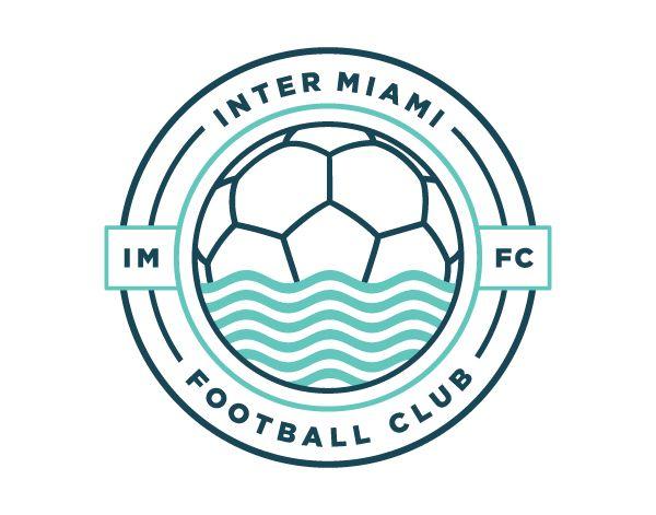 TheeBlog-DiegoGuevara-MiamiFC_Logo