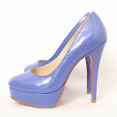 Golden Chain :: christian louboutin outlet store purchase cheap ...
