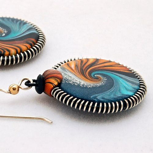 1000 Images About Polymer Clay On Pinterest Polymers