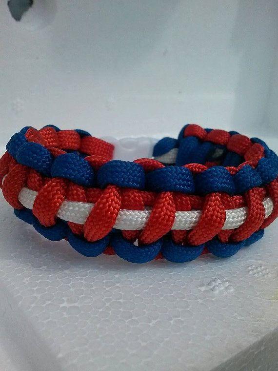 How To Make A Paracord Dog Collar Using Cobra Stitch