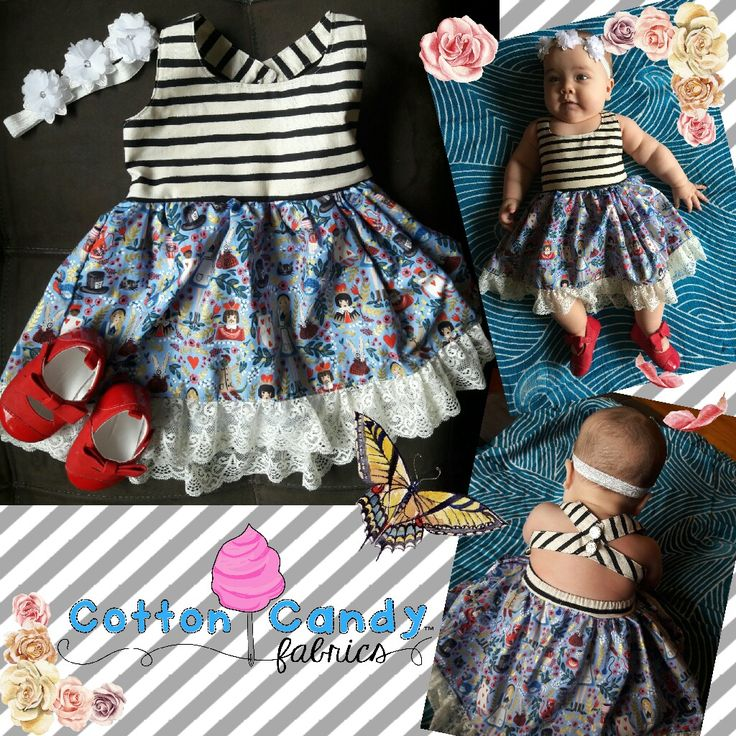 2906 Best Sewing Pattern Making Images On Pinterest