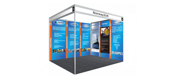 Exhibition Shell Scheme For Sale : Best images about exhibition stand ideas on pinterest