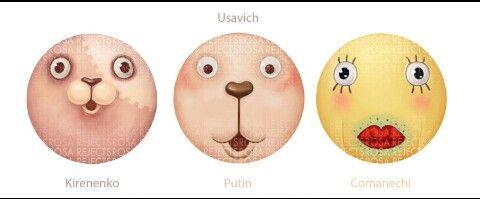 Usavich