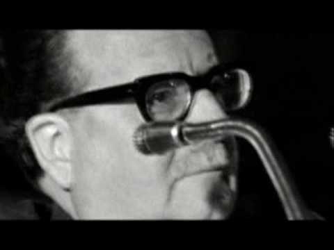 Homenaje a Salvador Allende (Oscar Chávez)