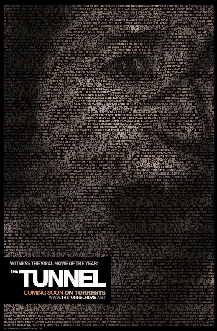 Mejores 211 imágenes de Horror Movies en Pinterest | Película de ...