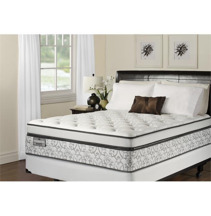 49 best decorium home accent bedroom furniture images on pinterest bedroom furniture home accents and marshalls