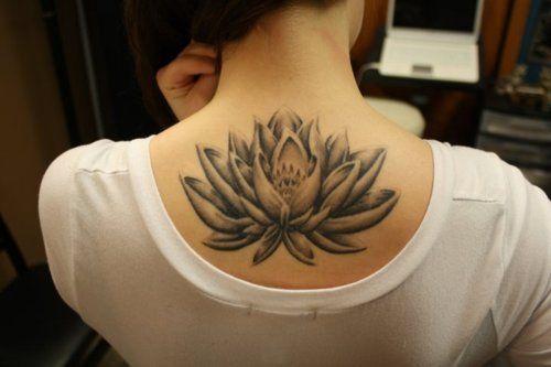 Resultado de imagem para flores para tatuagem