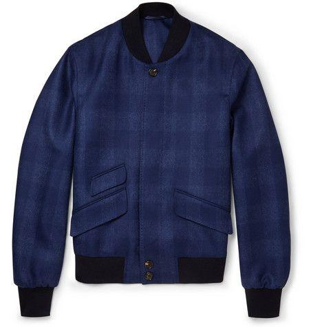 455 best Outerwear//MAN images on Pinterest