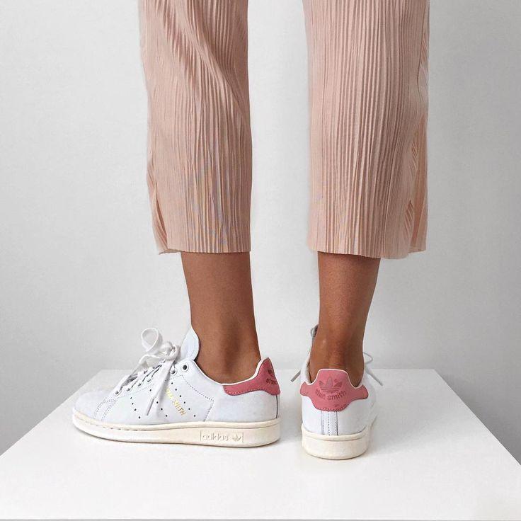 we love fashion : Photo